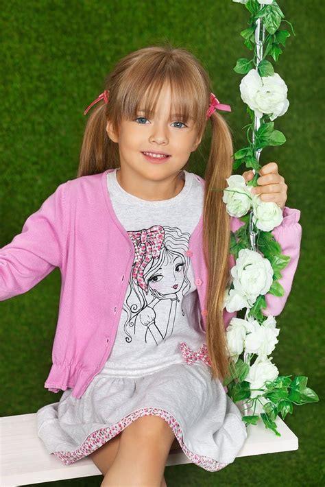 underage model miss alli 879789 miss alli pics miss alli pics foto raflar