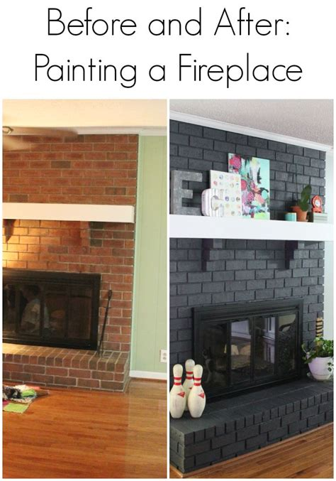 fireplace upgrade ideas 17 best ideas about brick fireplace makeover on