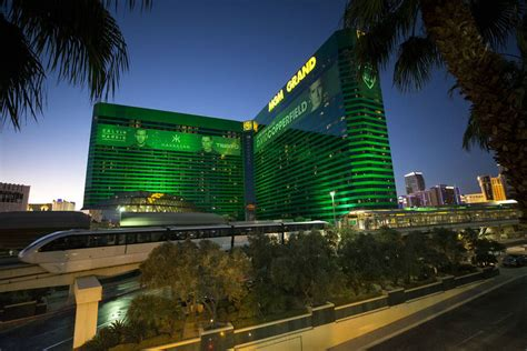 mgm resorts international announces board of directors for mgm resorts adds fourth woman to board of directors las