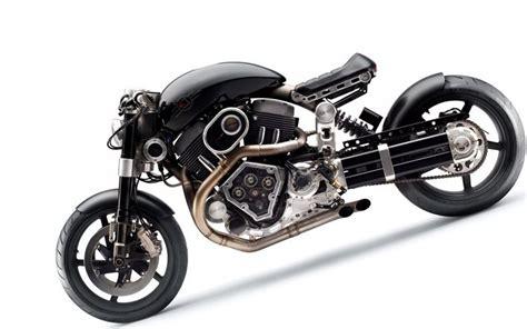 Coole Motorrad Spiele by Herunterladen Hintergrundbild Cooles Bike Chopper