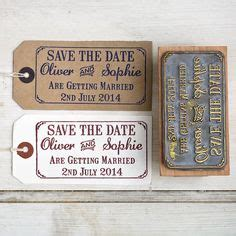 save the date rubber st 1000 ideas about wedding invitation keepsake on