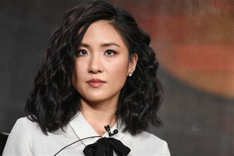 fresh off the boat rotten tomatoes search results for constance wu calendar 2015