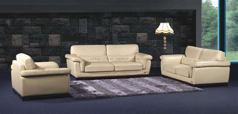 quality sectional sofas cleanupflorida
