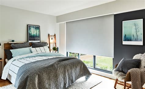 best blinds for bedroom quality diy blinds on a budget reno addict