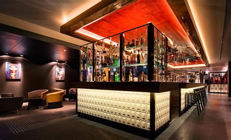 Top Ten Bars In Sydney by The Ten Best Japanese Bars And Izakayas In Sydney Concrete Playground Sydney