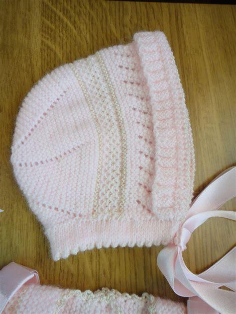 conjuntos tejidos para bebes recin nacidos newhairstylesformen2014 como hacer costalitos para bebes tejidos como hacer un