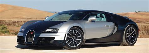 bugatti rental miami rent a bugatti mph club 174