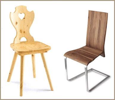 produzione sedie legno produzione sedie in legno udine wood line