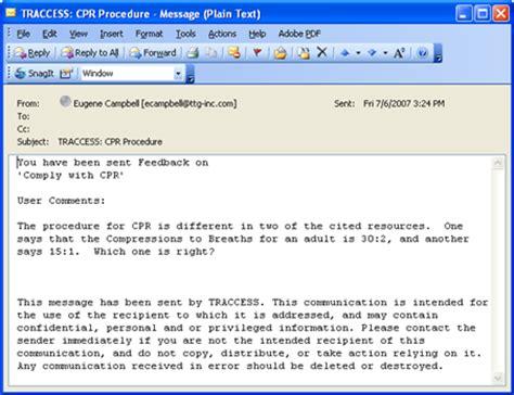 mail matter for sending resume email cover letter exles of email cover letters for catchy