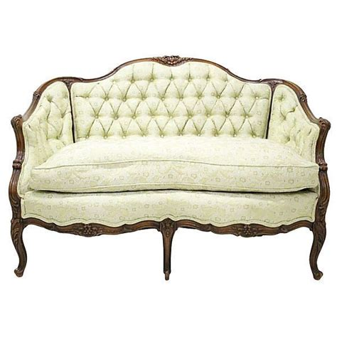 second hand settees best 20 second hand furniture ideas on pinterest second