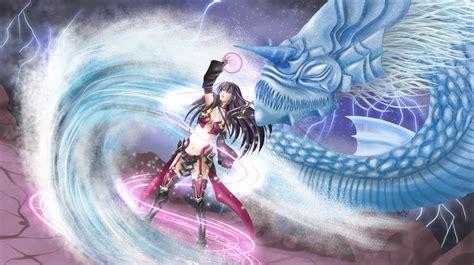 mu bloody mu bloody summoner by tsukikage on deviantart