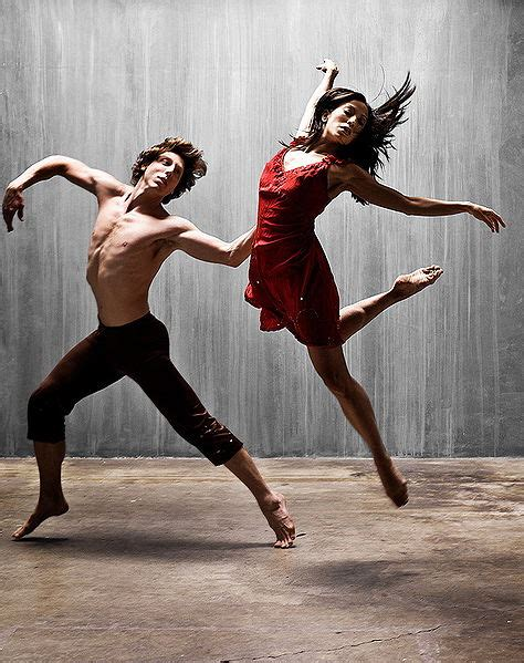 where did swing dance originated modern origin country united states modern dance is a