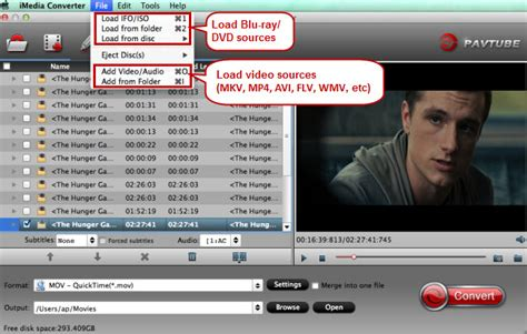 format video m3u8 video to m3u8 for quicktime player on mac freepedia