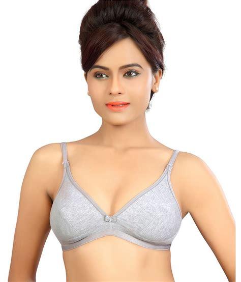 Bra Reguler buy alisha s regular bra beautiful l grey 38b