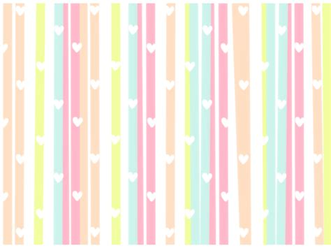 cute pastel pattern background pastel wallpapers wallpaper cave