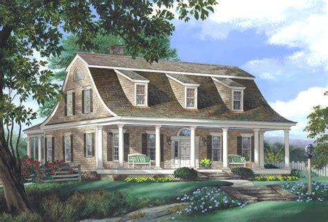 Cape Cod Designs Cape Cod House Plans America S Best House Plans