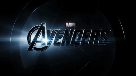hd wallpapers for pc avengers wallpapers hd desktop wallpapers free online the