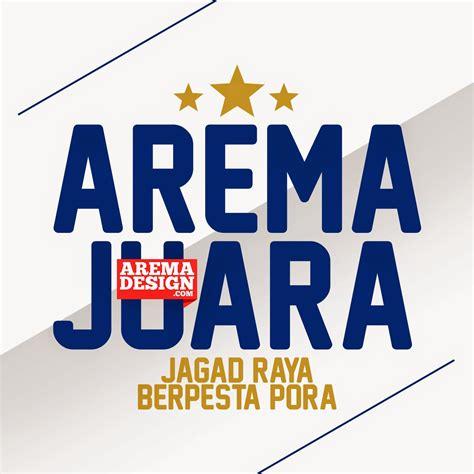 Timbangan Duduk Di Makassar gambar tim arema gambar v