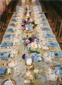 Gold wedding gold wedding color palettes 798496 weddbook
