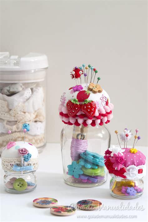 decorar tarros de cristal con puntillas terraos decorados tarros de cristal decorados con papel