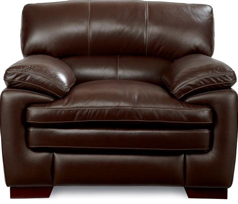 Lazy Boy Leather Sofa Reviews La Z Boy James Reclining Lazy Boy Leather Reclining Sofa