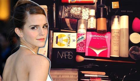 Makeup Di Watson il di watson vanityfair it