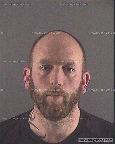 Peoria Journal Arrest Records Ronald L Haskovec Mugshot Ronald L Haskovec Arrest Peoria County Il