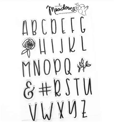 typography writing best 20 font alphabet ideas on handwriting fonts alphabet writing fonts and