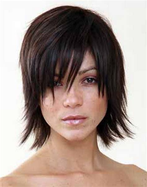 imagenes de corte cabello para dama cortes de pelo dama
