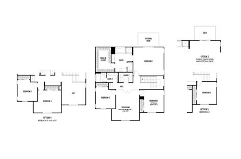home plan designs judson wallace the orchard collection at judson ranch diversified pacific