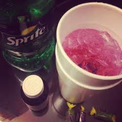 Dirty Sprite by Drinkin On Texas Long Live The Pimp By Future