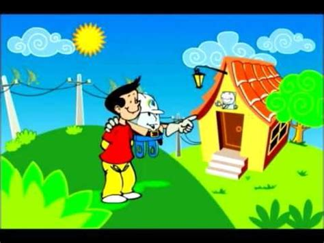 como se elabora un aparato electrico 191 c 243 mo funciona c 243 mo se genera transmite y distribuye la energ 237 a el 233 ctrica
