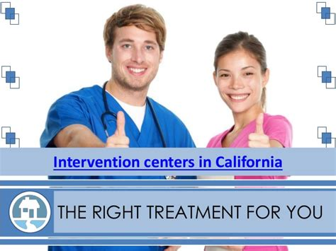 Detox Centers In California by Care Treatment Addiction Rehab Intervention Centers In
