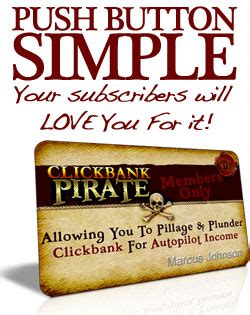 best selling clickbank products affiliate marketing