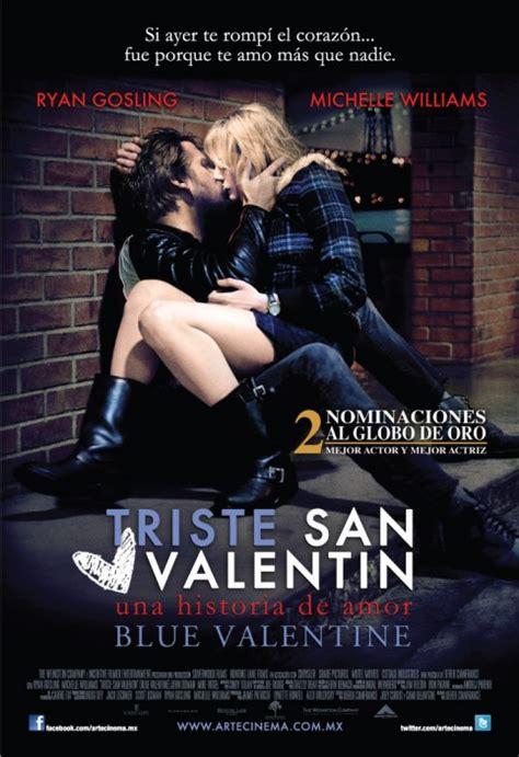 film blue valentine wiki blue valentine doblaje wiki fandom powered by wikia
