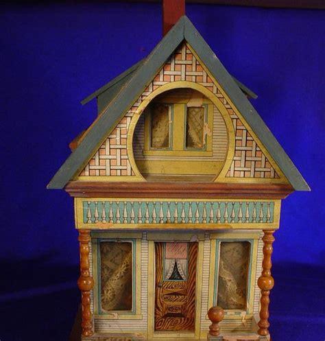 r bliss dollhouse my dollhouse r bliss dollhouse