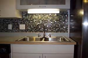 modern backsplash kitchen ideas modern kitchen backsplash ideas home trendy