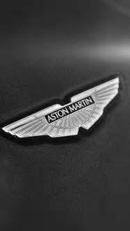 Aston Martin Logo Wallpaper Simple Aston Martin Logo Background Iphone 6