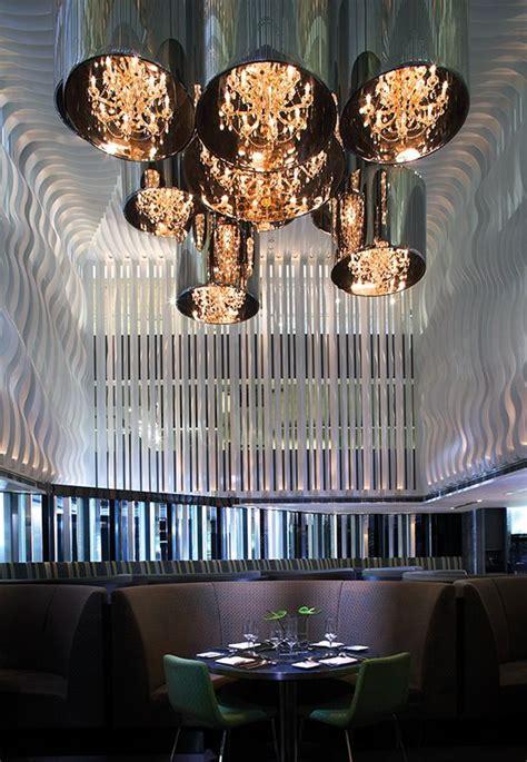 hong kong home decor mira hotel hong kong charles allem home decor pin