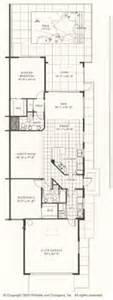 divosta oakmont floor plan divosta homes oakmont floor plan home design and style