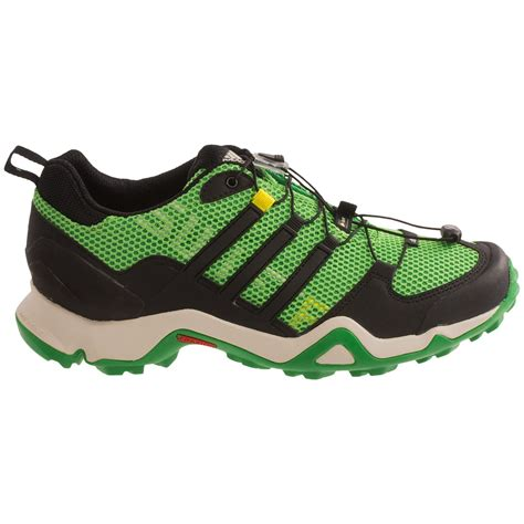 adidas terrex r trail running shoes for save 39