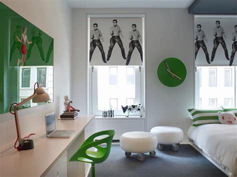 decoracion de habitaciones juveniles ideas ideas para decorar dormitorios juveniles modernos