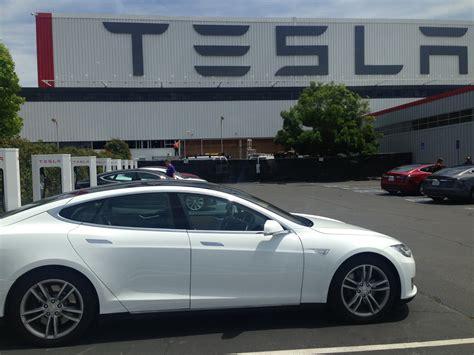 Tesla Hydrogen Car Toyota Vs Tesla Can Hydrogen Fuel Cell Vehicles Compete