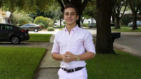 typical frat haircut you know i had to do it to em know your meme