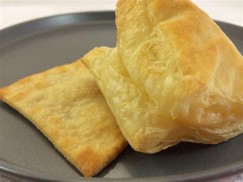 the best puff pastry recipe best puff pastry dough recipe