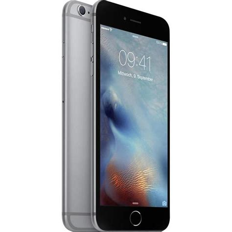 Iphone 6 Plus 128gb apple iphone 6 plus 128gb price in pakistan
