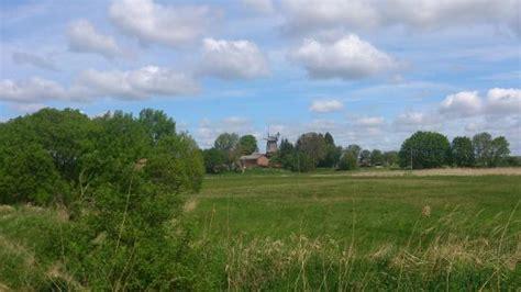 bollewick mecklenburg vorpommern draisinentour in mecklenburg bollewick tyskland