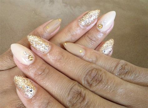 Ongles Gel Photos by Ongles En Gel 224 Motifs En 25 Id 233 Es Originales Et Inspirantes