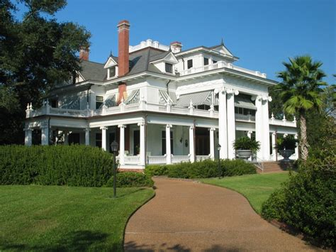mcfaddin ward house 17 best images about beaumont architecture on pinterest columns retirement and