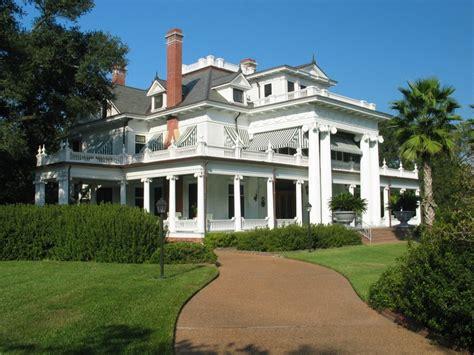 mcfaddin ward house mcfaddin wad house beaumont texas the mcfaddin ward house was built in 1905 06 in